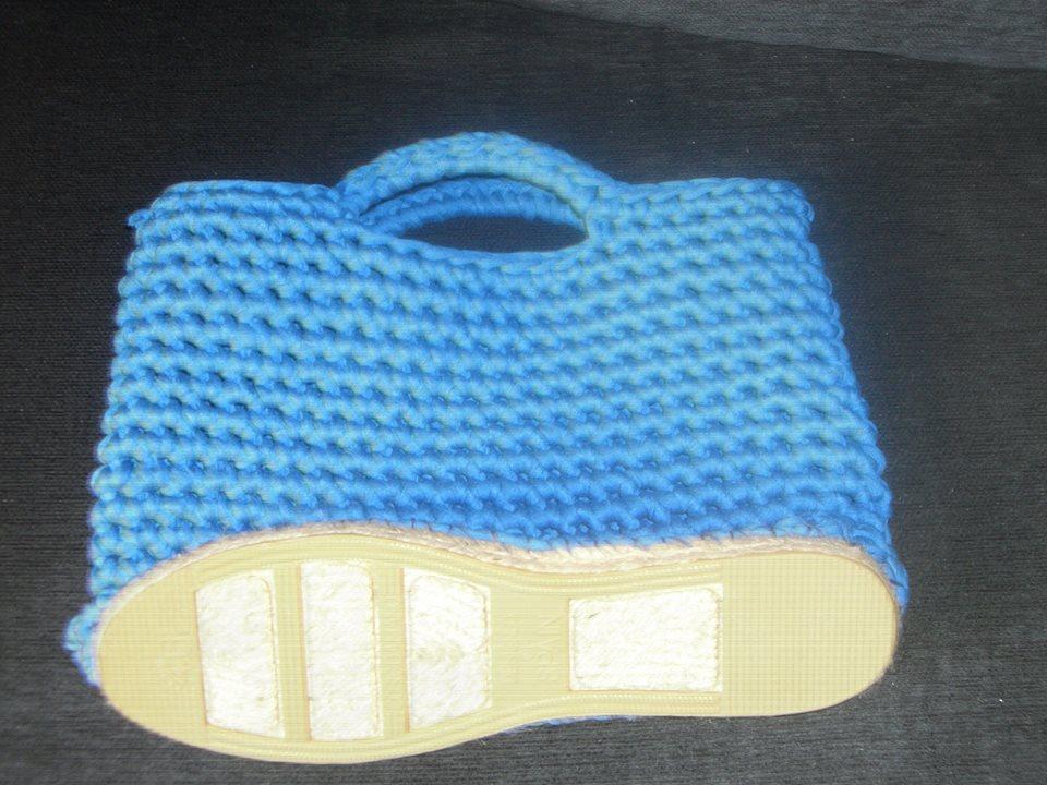 bolso-base-zapatilla