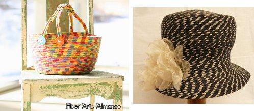 tela-reciclada-y-cuerda