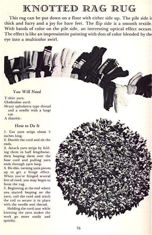 rags-rug-1159