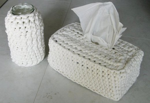 crochet-xl-para-decorar
