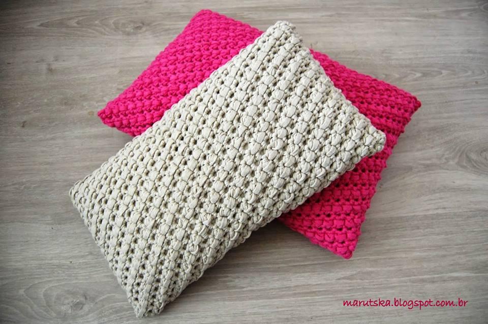 almohadon-trapillo