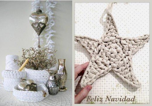 decoraciones-navidad