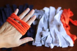 bellisima-bufanda-con-anillos-7