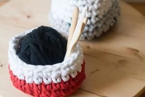pequeño-bowl-hecho-con-trapillo-1