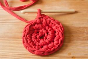 pequeño-bowl-hecho-con-trapillo-6