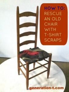 recuperar-sillas-viejas-con-tela-reciclada-6