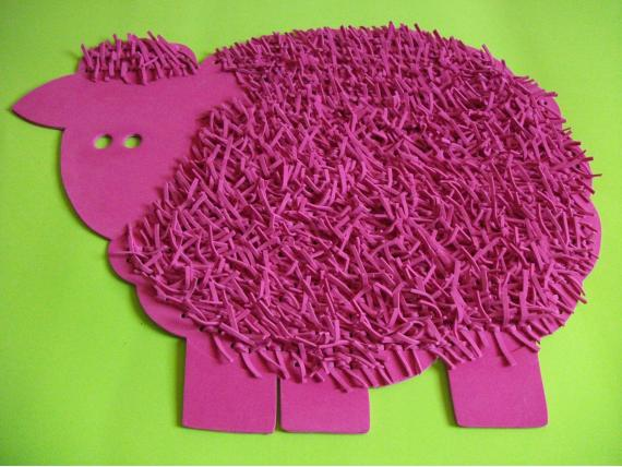 tapetes-banheiro-ovelha-e-rosa_1328969407001_BIG