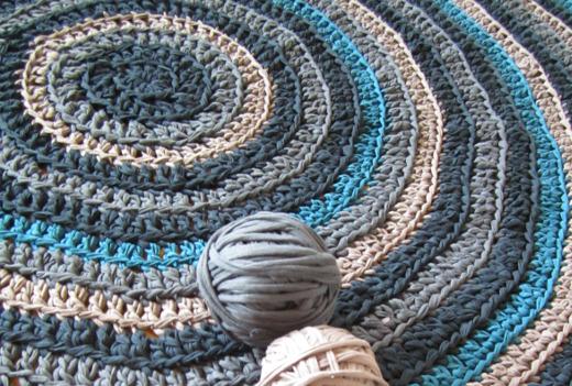 puntos-para-alfombra-trapillo