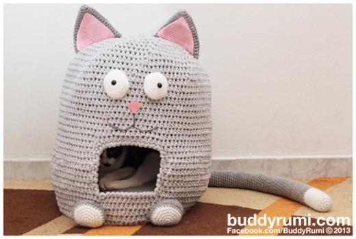 casa-mascotas-gato