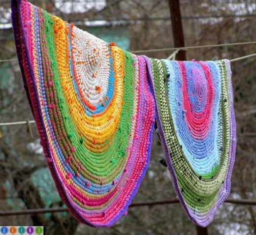 alfombra-trapillo-y-lana