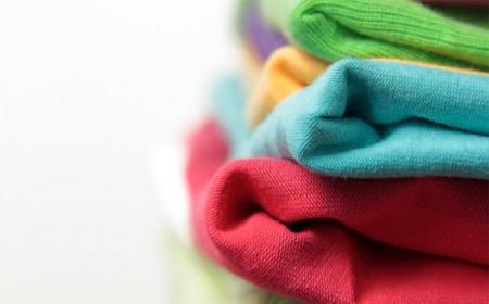 Ideas para reciclar ropa