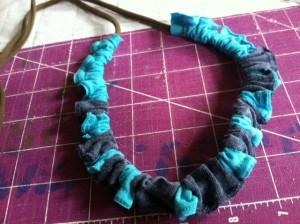 alt-necklace-3