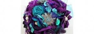 fabric-bridal-bouquets-706x263