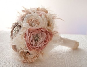 recycled_fabric_wedding_bouquet2