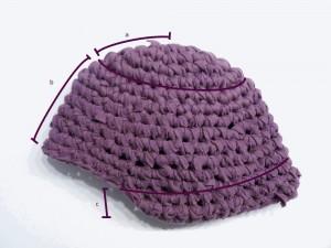 t-shirt-hat2