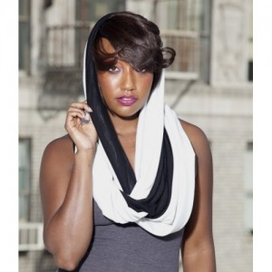 Limitless Infinity Scarf 4cropped-500x500