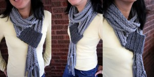 gray_braid_scarf1