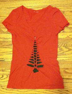 holiday-shirt-finish-generation-t.com_-788x1024