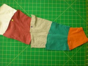 scarf-step2-1024x768
