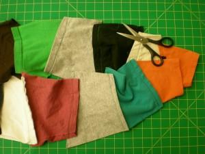 scarf-step3-1024x768
