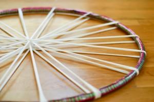 hula-hoop-rug-3349