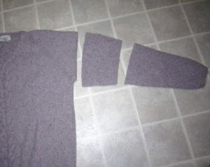 _Tube scarf (2)