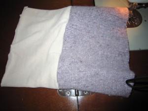 _Tube scarf (6)