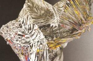 geary_a_jones_woven_paper_sculpture