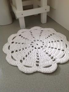 Patrón para alfombra circular de trapillo_1