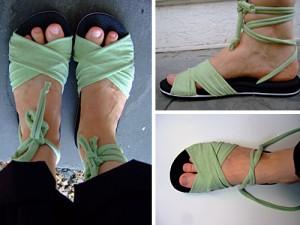 bright-diy-summer-sandals-and-flip-flops14