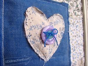 recycled-fabric-scrap-closeup