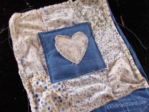 recycled-fabric-scrap-sewing