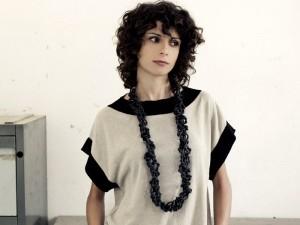 alienina-recycled-jewelry-7