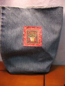 denim-drawstring7-725260