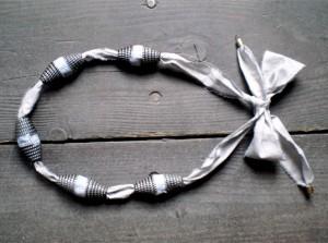 tara-st-james-zipper-2