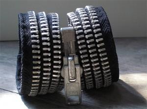 tara-st-james-zipper-7
