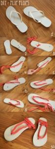 Copia de DIY-flip-flops