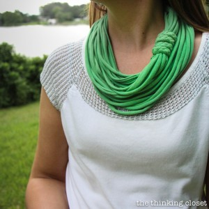 No-Sew-Infinity-T-Shirt-Scarf-65