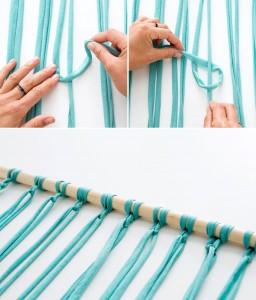 basic-knot