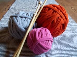 t-shirt-yarn-010