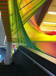 stairway-resize Megan Geckler