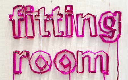 Letras decoradas con trapillo_1