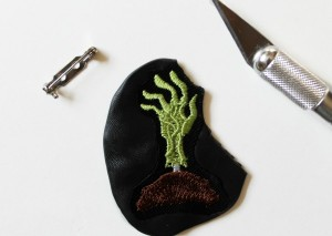 CutFimo_Embroidery-300x213@2x