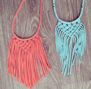 necklace-300x292