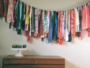 1-fabric-banner