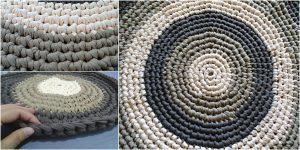 alfombras-de-trapillo