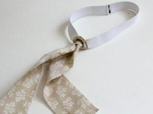 ci-jess-abbott_upcycled-tutu-tie-fabric-strips-elastic-step10_4x3-jpg-rend-hgtvcom-616-462