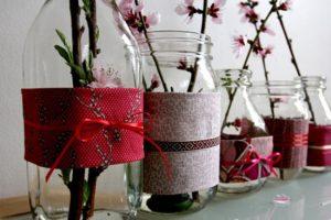 jarras-decoradas-con-tela