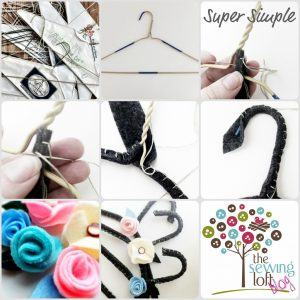 hanger-collage-rounded-corners1