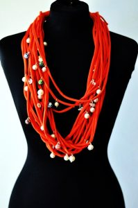 red-scarf-tshirt-necklace-with-plastic-and-ribbon-beads-s-valentines-day-f77551